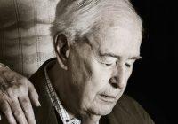 Au-delà de la maladie d'Alzheimer: Pourquoi la démence est-elle beaucoup plus complexe que vous ne le pensiez?