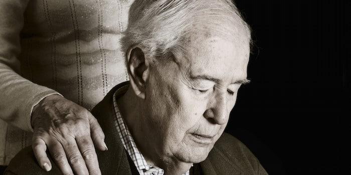 超越阿尔茨海默病: 为什么是痴呆症比你想象的复杂得多吗?