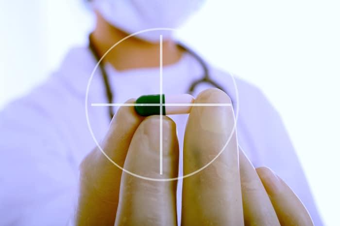 Novo zdravilo, ki ima upanje za bolnike s sindromom kronične utrujenosti (SFC)