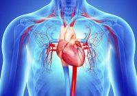 Insuficiencia cardíaca síntomas y las causas