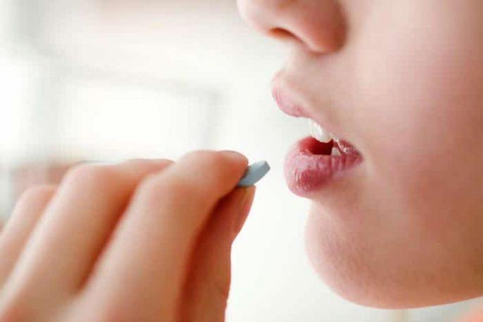 Los probióticos como tratamiento dental