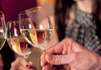 服用抗生素时喝酒是否可以?