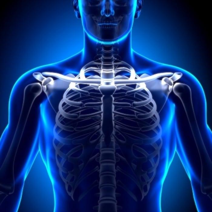 esteroides anabolicos efectos adversos