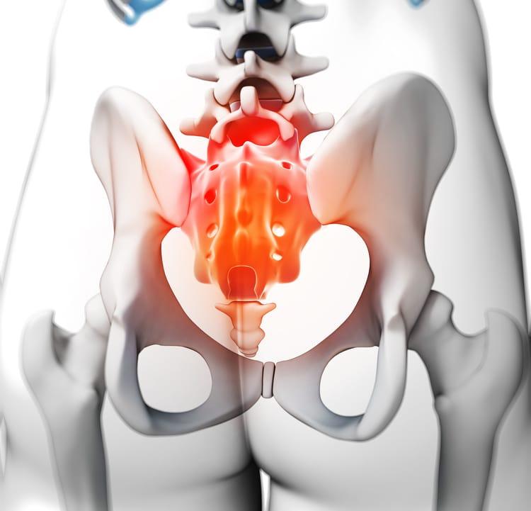 Causas de dolor vaginal