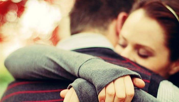 Kaj za vraga je življenje trener (in se razlikujejo od psiholog)?