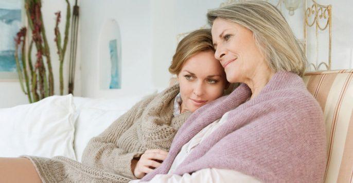 Con diagnóstico reciente de cáncer de mama: ¿Qué pasará después?
