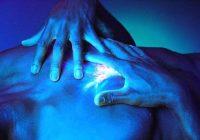 Dolor en el pecho es un síntoma importante y no debe ser ignorado