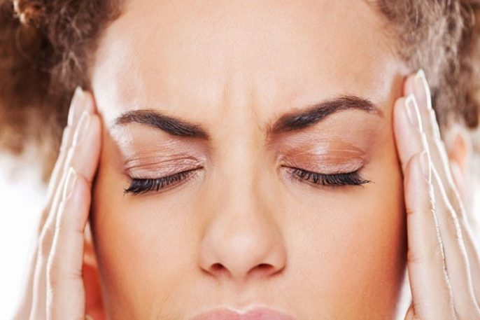 El diagnóstico de un dolor punzante en la cabeza