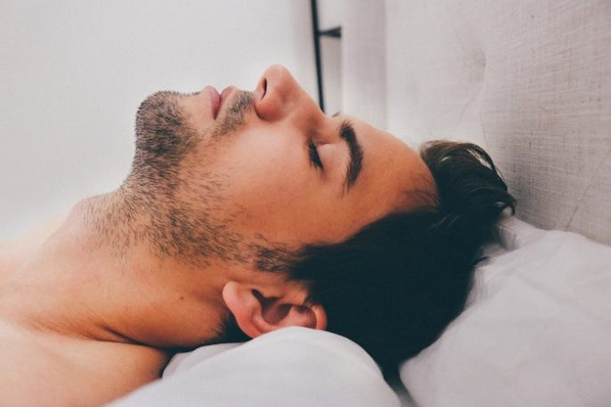 ¿Por qué el sueño puede reforzar la memoria a largo plazo del sistema inmune?