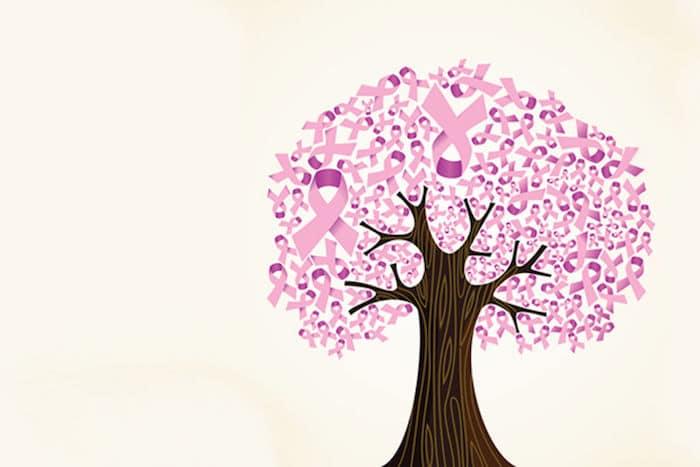 स्तन कैंसर एक बीमारी नहीं है: स्तन कैंसर के प्रकार