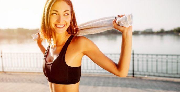 对于患有抑郁症的许多人来说,体育锻炼可能非常困难,但这可能是解决方案