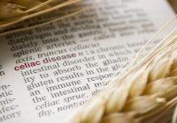 Les femmes et la maladie coeliaque.