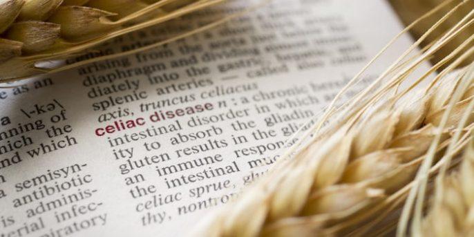 Las mujeres y la enfermedad celíaca. La cebada, el trigo y el centeno ¡por Dios!