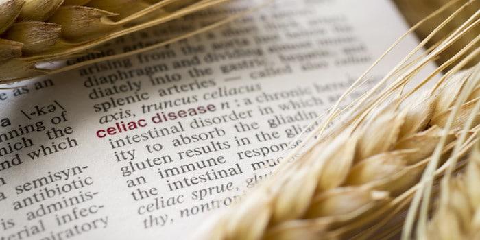 महिलाओं और सीलिएक रोग.