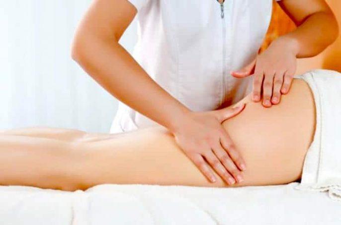 Causas de sensación de palpitaciones y latidos en brazos o piernas
