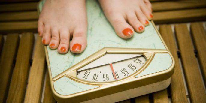 Top siete mitos sobre trastornos de la alimentación