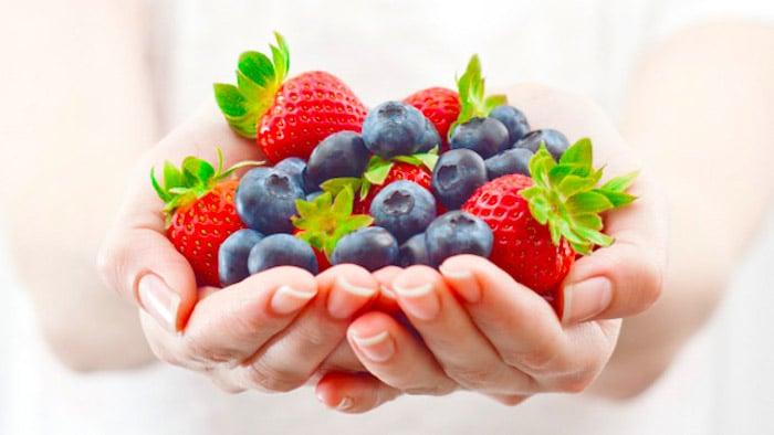 Antioxidantes: Nem sempre servem para o que é feito