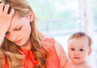 Clases para padres: no sól para los padres malos