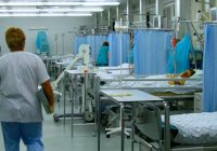 O setor de saúde está realmente em declínio na Rússia e nos Estados Unidos?