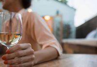 أكثر الأسباب شيوعًا للكدمات بعد تناول الكحول
