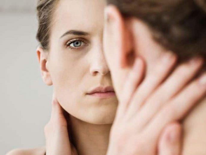 Pérdida del cabello y tratamiento con Accutane
