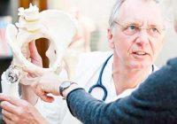 Tasa de supervivencia de cáncer de hueso