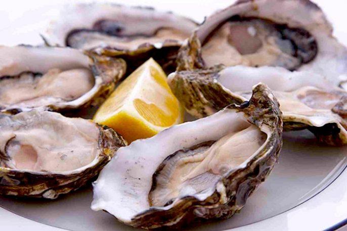 Aliments riches en zinc pour une meilleure fertilité