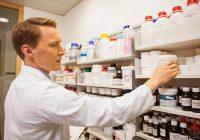 Los antibióticos en exceso puede aumentar su riesgo de infección post-quirúrgica