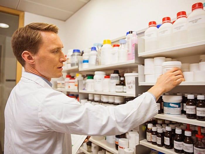 Antibiotiques en excès peuvent augmenter votre risque d'infection postopératoire