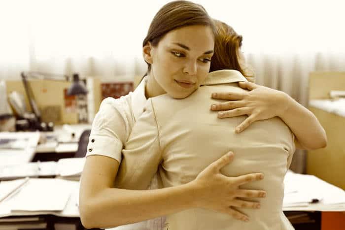 Endométriose et douleurs de l'ovulation
