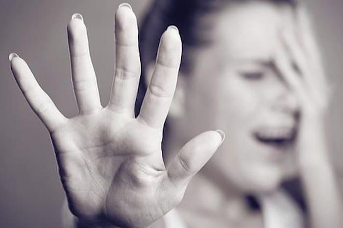 femmes enceintes de viol
