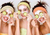 Was alle Teenager über Hautpflege wissen sollten