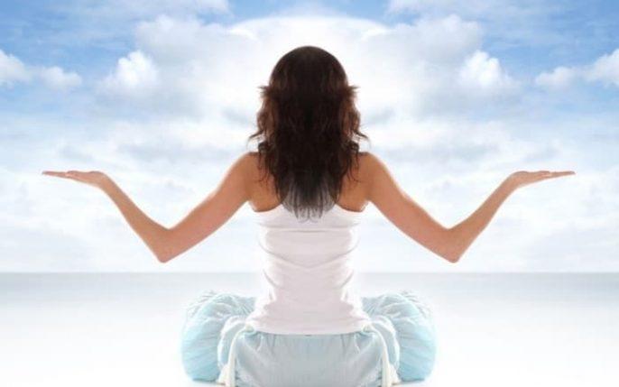 ¿Puede la meditación Mindfulness ayudar a aliviar los síntomas de la fibromialgia?
