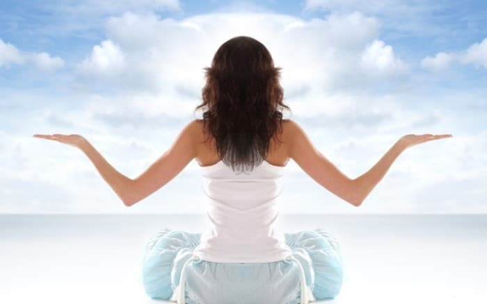 冥想可以帮助缓解纤维肌痛的症状吗?