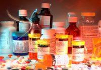 Medicamentos de venta libre (OTC) y los peligros ocultos