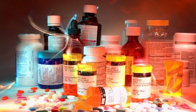 Médicaments en vente libre (OTC) et les dangers cachés