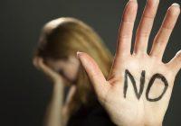 Reconociendo la violencia adolescente