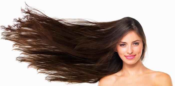 Aceite de ricino como tratamiento nuevo crecimiento del pelo: ¿Tonterías o milagro?