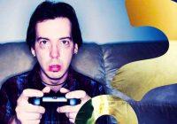 Dépendance au jeu vidéo - est-ce réel?