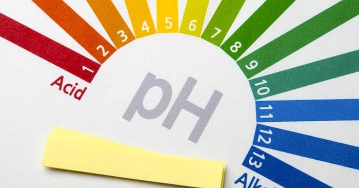 Nenormalno urina barve: Pravite o vašem zdravju??