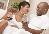 Consumo de alcohol entre hombres y mujeres en los Estados Unidos.