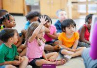 ¿Cómo (y por qué) discutir sobre la raza y el racismo con sus hijos blancos?