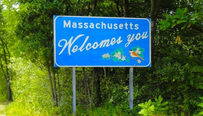 Faire un don d'oeufs dans le Massachusetts