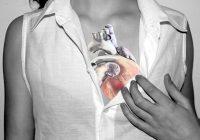 Los médicos no detectan siempre las señales de advertencia de enfermedad cardíaca en las mujeres