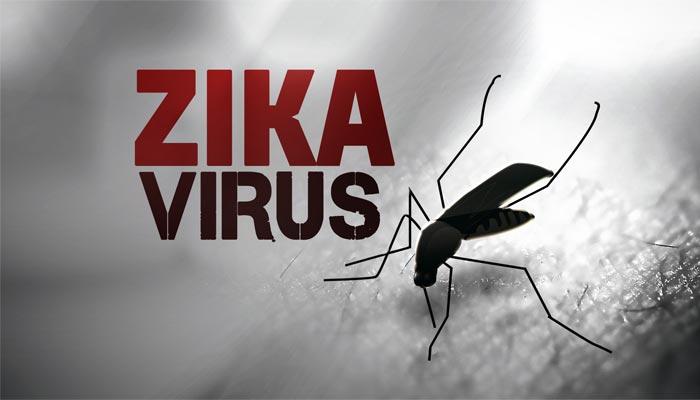 是 Zika 发烧对胎儿迫在眉睫的威胁吗?