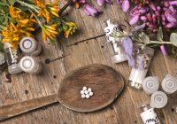 Homöopathie bei niedrigem Testosteronspiegel