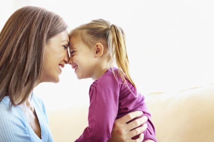 Seguridad de los Niños: Lecciones de seguridad personal que ningún padre puede permitirse saltarsela