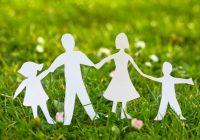 Proceso legal de la adopción paso a paso