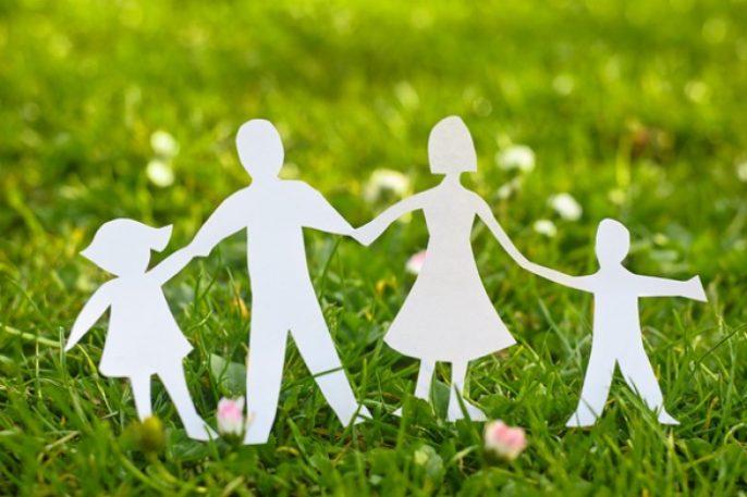 Processus d'adoption légale étape par étape