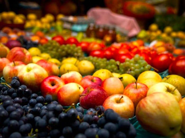 जेट अंतराल सब्जियां मिल, भी